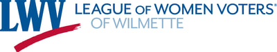 League of Women Voters - Wilmette